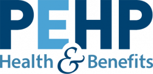 PEHP Health & Benefits | Insurance At Healthy Eyes for Life Near West Valley City