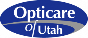 Opticare of Utah | Insurance At Healthy Eyes for Life Near West Valley City